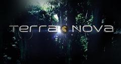 Terra-Nova